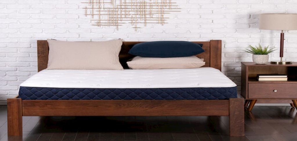 Brooklyn Bedding Bowery Hybrid Mattress