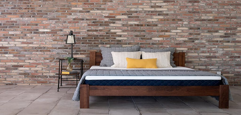 Brooklyn Bedding Bowery Mixed Foam Mattress