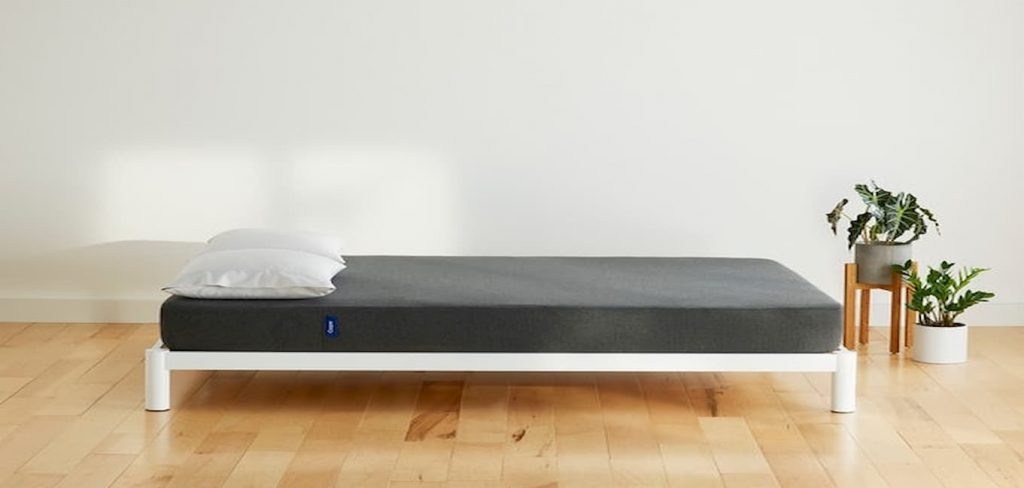 Casper Essential Foam Mattress