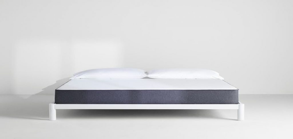 Casper Original Foam Mattress