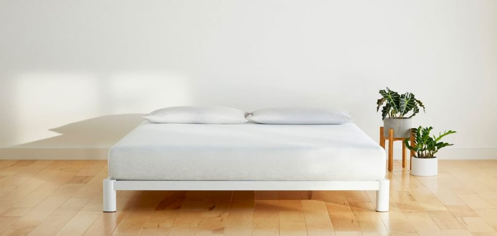 Casper Wave Foam Mattress