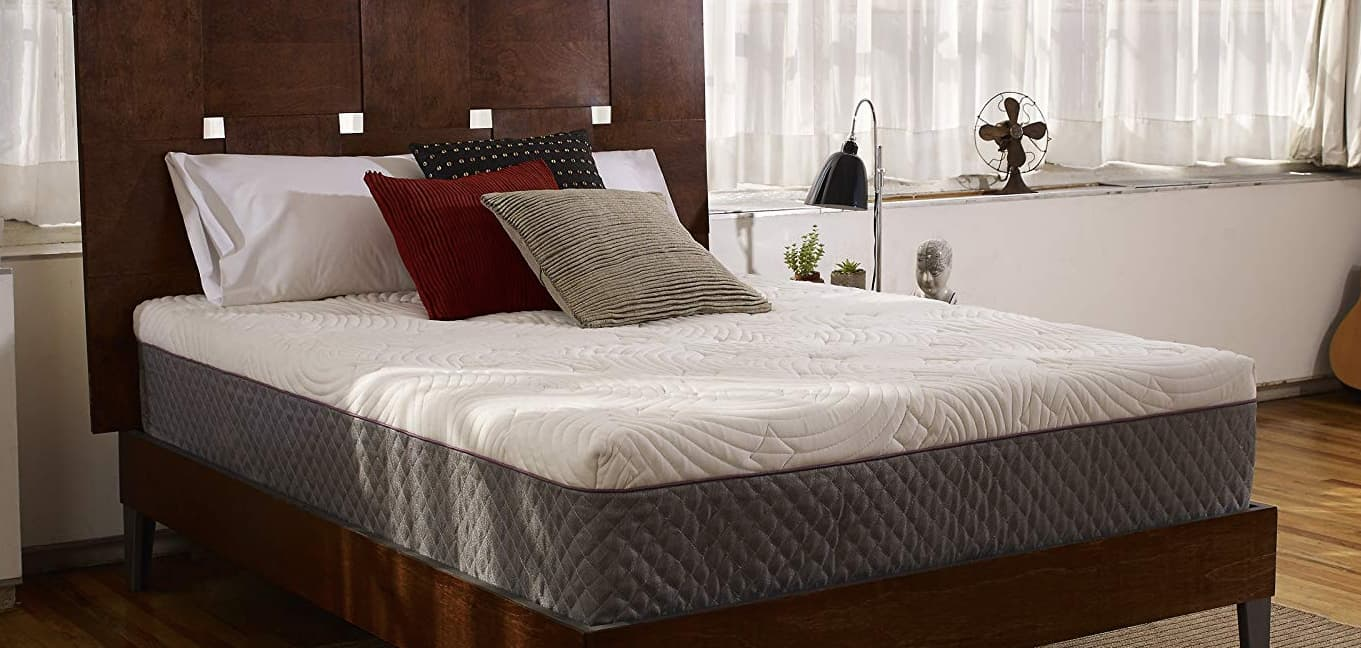 Texas Mattress List In Usa