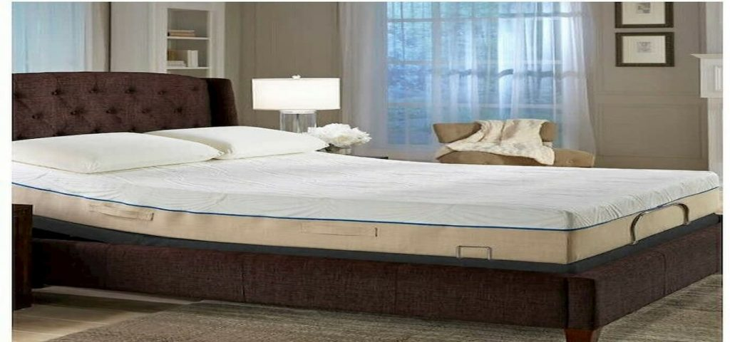 Sleep Science Carina 11-inch Gel Memory Foam Mattress