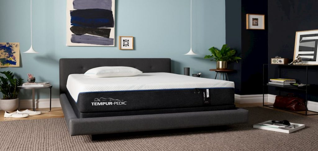 tempur pedic proadapt hybrid mattress 1024x488 - Mattress Mart Warehouse Miami Gardens Fl