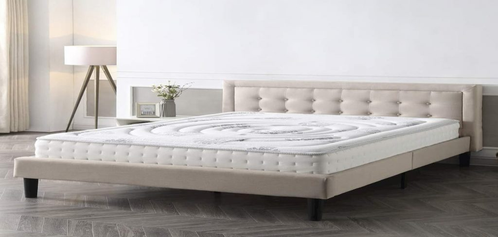 Classic Brands Decker Hybrid Mattress