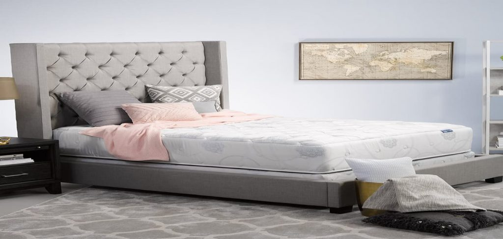 Karma Peace Innerspring Mattress