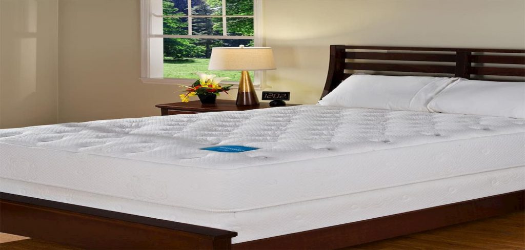 PranaSleep Super Vinyasa Latex Mattress
