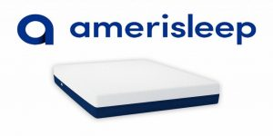 AmeriSleep-Mattress-reviews-image