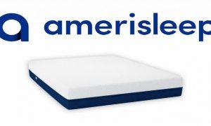 AmeriSleep-Mattress-reviews-image