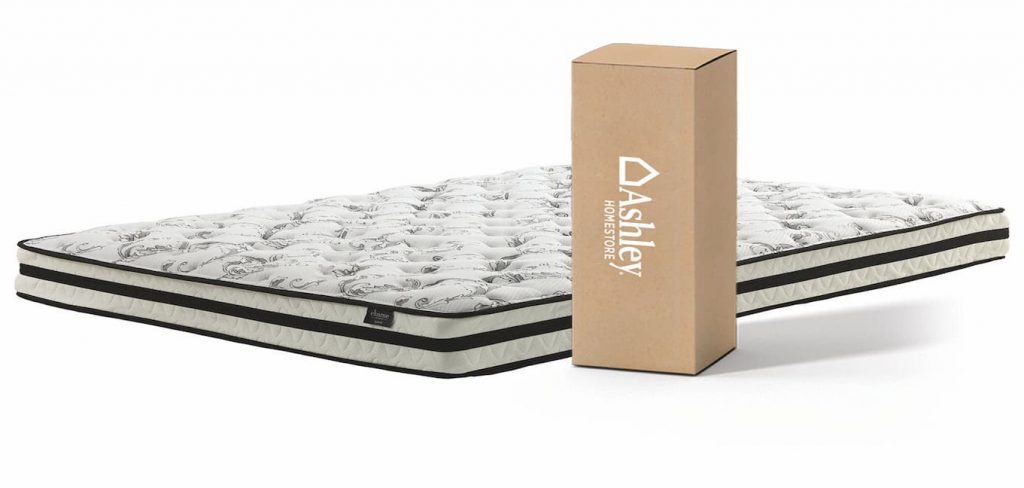 Ashley Innerspring Mattress