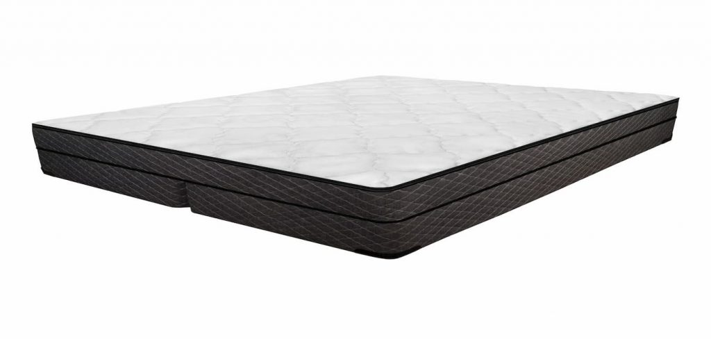 Innomax Evolutions™ Latex Mattress