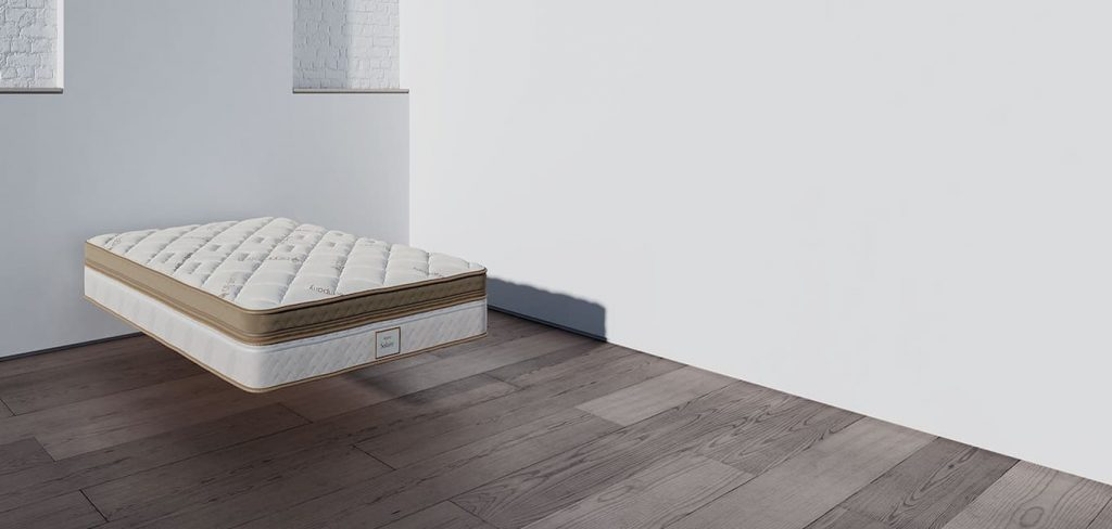 Solaire Airbed Mattress