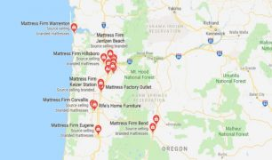 mattress-stores-near-oregon-state