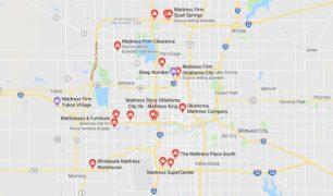 mattress-stores-near-oklahoma-state