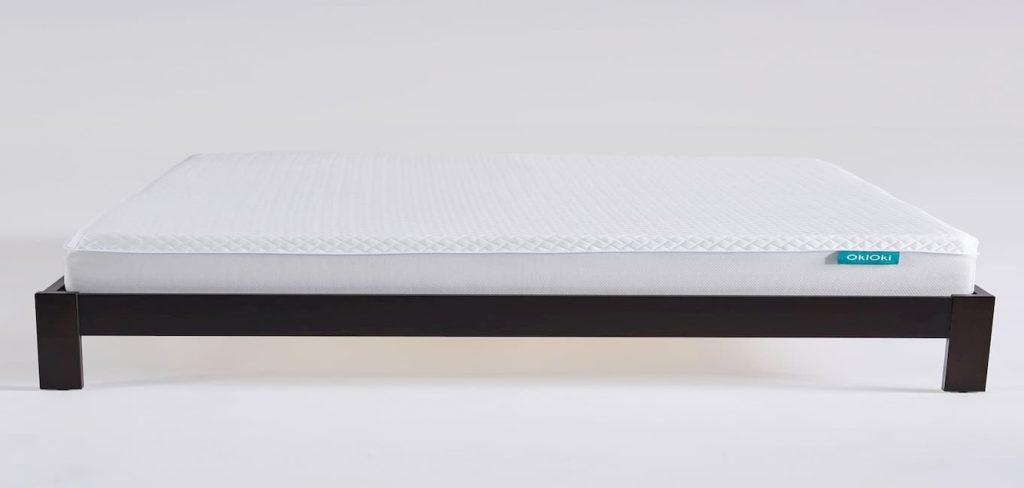 OkiEasy Hybrid Mattress