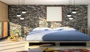 are-luxury-mattress-worth-the-money-image (1)