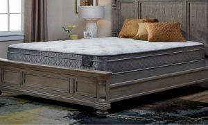 Denver-mattress-breckenridge-gel-memory-foam-mattress