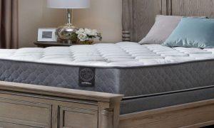 denver-attress-buena-vista-plush-hybrid-mattress