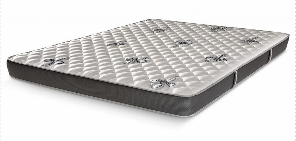 Denver Mattress Co. Doctor's Choice Innerspring Mattress