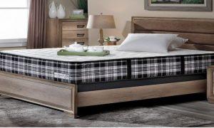 denver- mattress-doctors-elite- hyrbid- mattress-image
