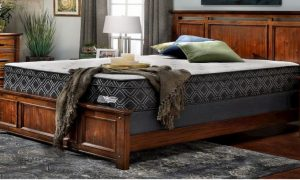 denver-attress -madison- euro-top- hyrbid-mattress