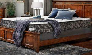 denver-mattress-madison-plush-hyrbid-mattress