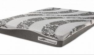 denver-mattress-richmond-luxury-firm-hybrid-mattress (1)