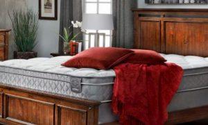 denver-mattress-co.arapahoe-euro-top-innerspring-mattress