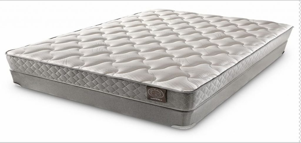 Denver Mattress Co.Summit Innerspring Mattress