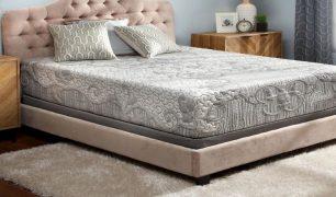 denver-mattress-telluride-plush-hybrid-mattress