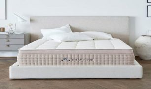dreamcloud-hybrid-mattress-image