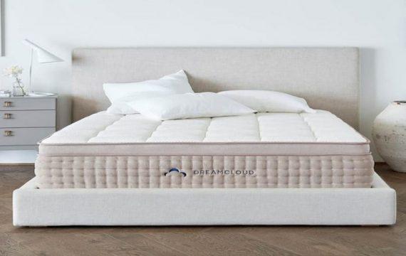 dreamcloud-hybrid-mattress-image