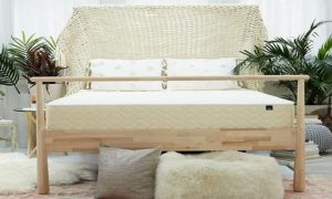 ecocloud-latex-hybrid-mattress-by-winkbeds-image