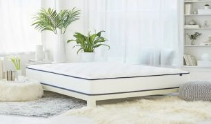 winkbeds-memorylux-memory-foam-mattress-image