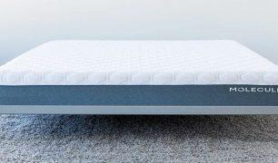 molecule-2-memory-foam-mattress-image