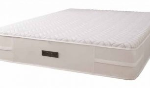 W1.27-memory-foam-mattress-wright-bedding-image