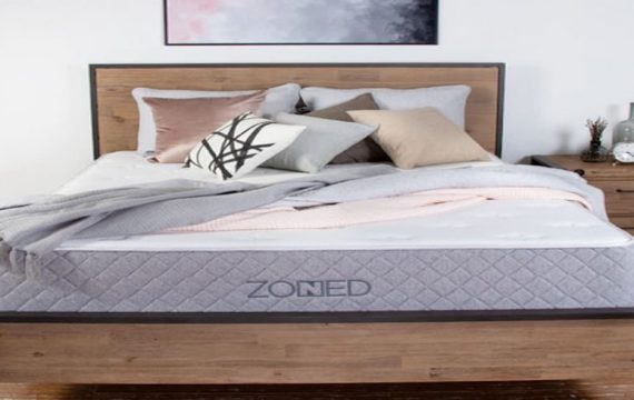 zoned-hybrid-mattress-brooklyn-bedding-image