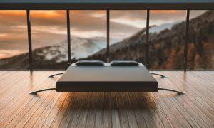 expensive-mattress-and-cheap-mattress-comparison-image