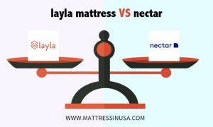 layla-mattress-vs -nectar-image