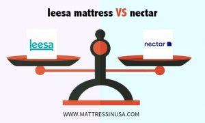 leesa-mattress- vs-nectar-image