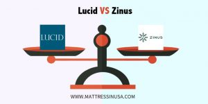 lucid-mattress-vs-zinus-comparison-image