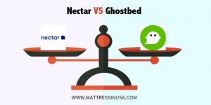 nectar-mattress- vs-ghostbed-comparison-image