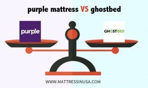 purple-mattress- vs-ghostbed-image